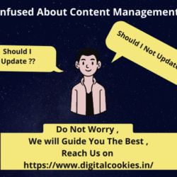 content marketing by digitalcookies