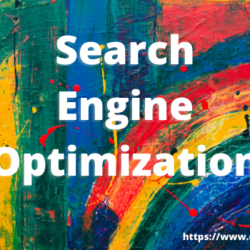 affordable seo company in noida