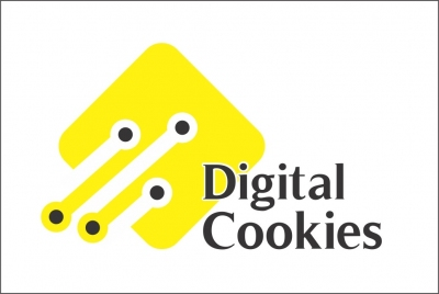 DigitalCookies